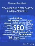 Commercio elettronico e Web-marketing