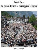 La prima domenica di maggio a glarona
