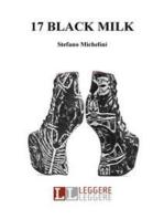 17. black milk