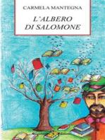 L'Albero di Salomone