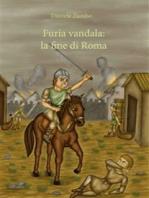 Furia Vandala