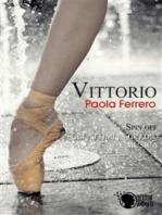 Vittorio (Spin Off)