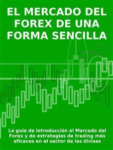 Guia trading de forex