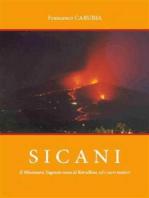 Sicani