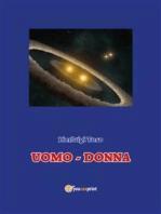 Uomo - Donna