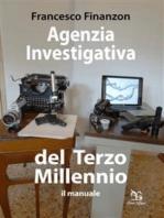Agenzia Investigativa del Terzo Millennio