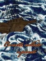 Corsetti, Velluto e Pirati