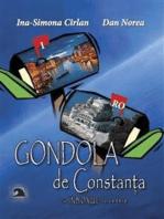 Gondola de Constanţa