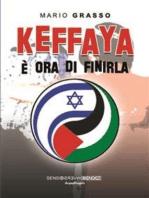 Keffaya