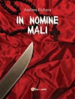 In Nomine Mali