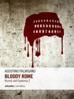 Bloody Rome