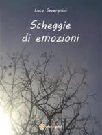 Schegge di emozioni