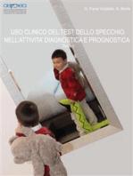 Uso clinico del test dello specchio nell'attività diagnostica e prognostica