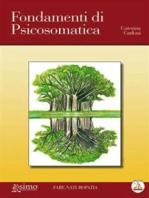 Fondamenti di psicosomatica