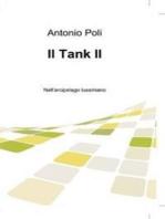 Il tank 2
