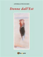 Donne Dall'Est