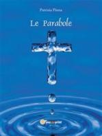 Le Parabole