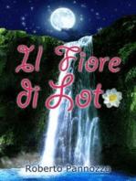 Il fiore di loto