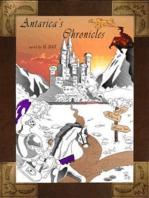 Antarica's chronicles