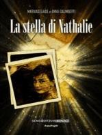 La stella di Nathalie
