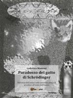 Paradosso del gatto di Schrödinger