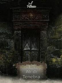 Ali di Tenebra
