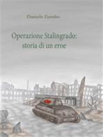 Operazione Stalingrado