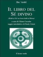 Il libro del Se divino
