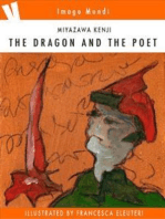The dragon and the poet: Illustrated version