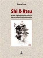 Shi & Atsu