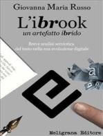 L'ibrook