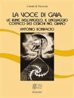 La Voce di Gaia
