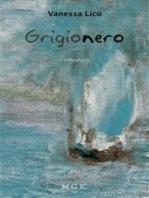 Grigionero