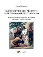 Il concetto del peccato alle origini del cristianesimo