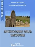 Archeologia della Sardegna