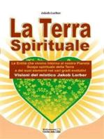 La Terra Spirituale
