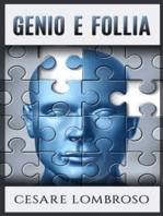 Genio e Follia
