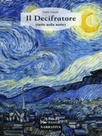 Il Decifratore