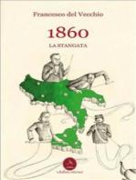 1860 - La Stangata