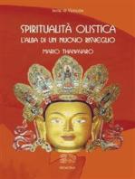 Spiritualità olistica