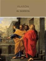 El Sofista