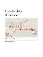 Leadership&Amore