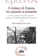Carl Gustav Jung e il mistero di Eranos