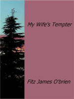 My Wife's Tempter