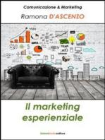 Il marketing esperienziale