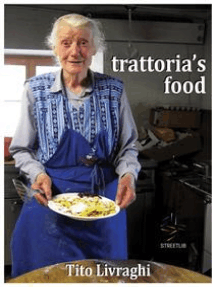 Trattoria's Food