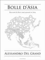 Bolle d'Asia
