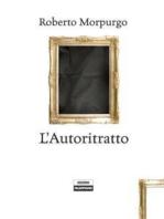L'Autoritratto