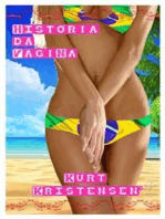 História Da Vagina