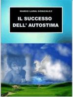Il successo dell'autostima